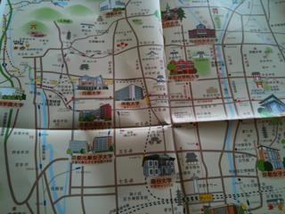 iphone_20110621120823.jpg