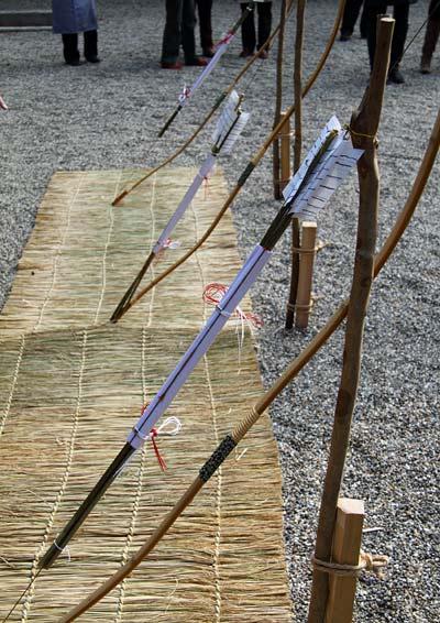 押熊八幡神社 ケイチン2