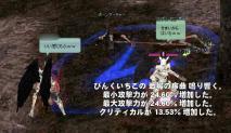 mabinogi_2013_02_26_002.jpg