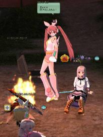 mabinogi_2013_02_28_003.jpg