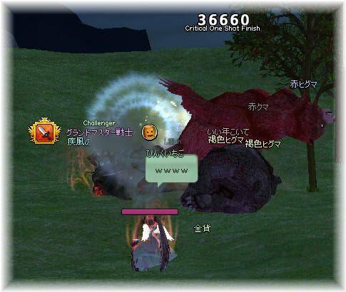 mabinogi_2013_05_07_011.jpg