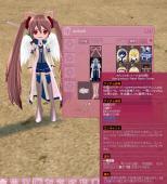mabinogi_2013_07_02_007.jpg