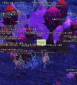 mabinogi_2013_07_13_028.jpg