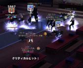 mabinogi_2013_08_02_038.jpg