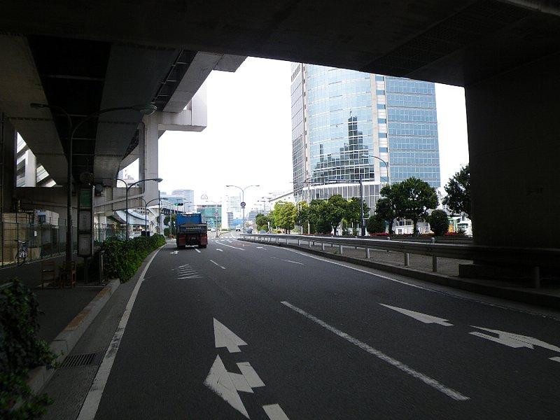 IMGP3468.jpg