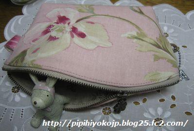 120424pipihiyo-4.jpg