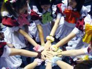 CANDY☆STAR 公式blog