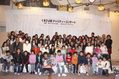 IMG_9872-大