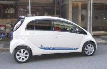 IMG_car.jpg