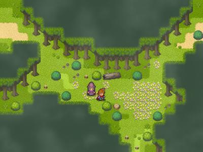 ScreenShot_2011_0111_03_14_30.jpg