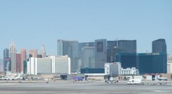 LAS179空港