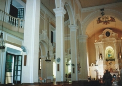 Mac59聖ドミニコ教会