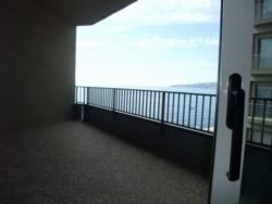 ナポリ03ロイヤルコンチネンタル客室