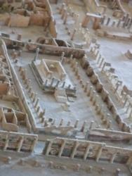 ナポリ44アポロ神殿