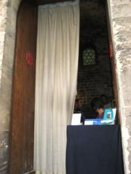 パレルモ61サンカタルド教会