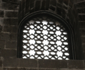パレルモ63サンカタルド教会