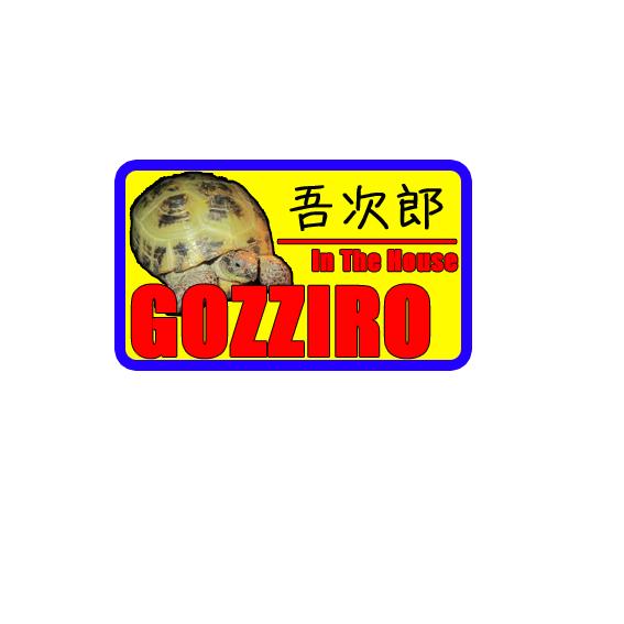 gozziのコピー