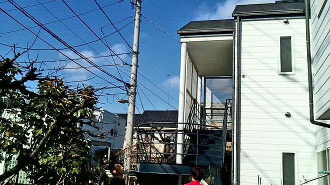 2012_12_29_12_12_00.jpg