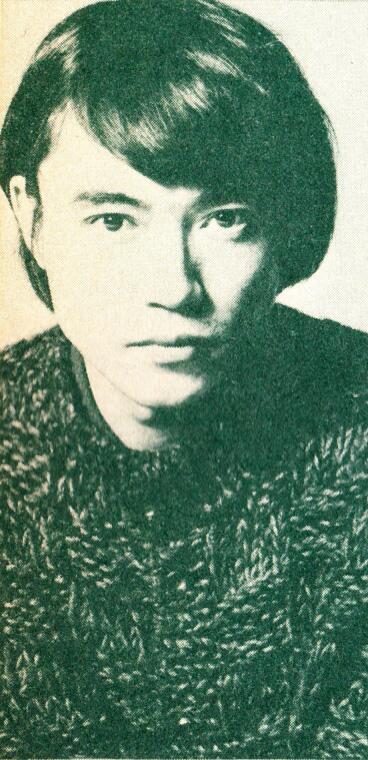 永井一郎01