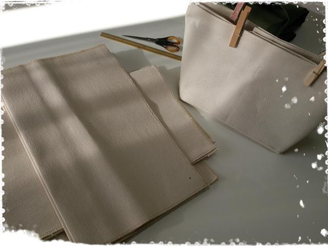 bag in bag 完成版2