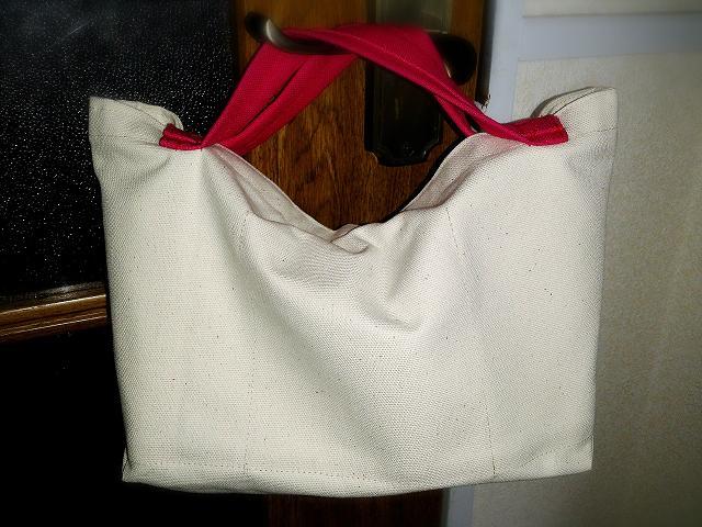 bag in bag 完成版4