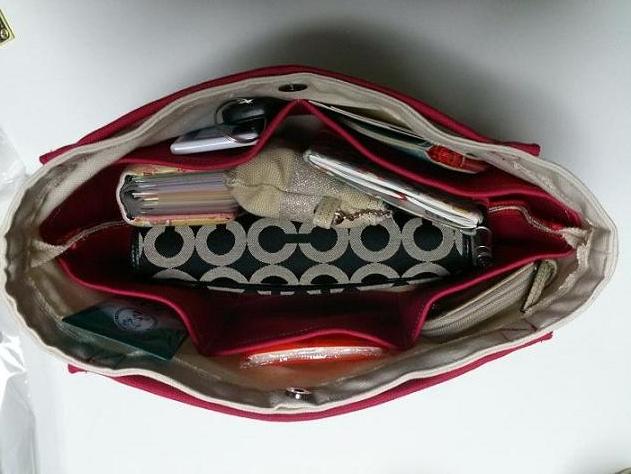 bag in bag 完成版5