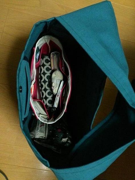 bag in bag 完成版1