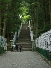 熊野本宮2