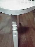 リメイク椅子2