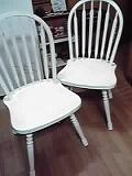 リメイク椅子1