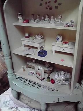 きままカフェ9