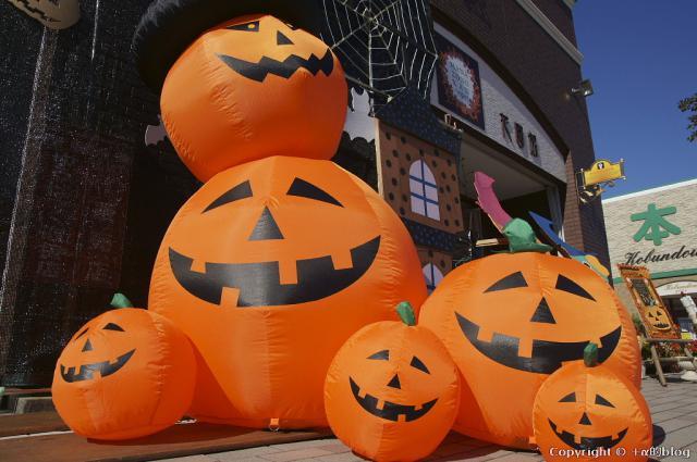 Halloween12a_eip.jpg