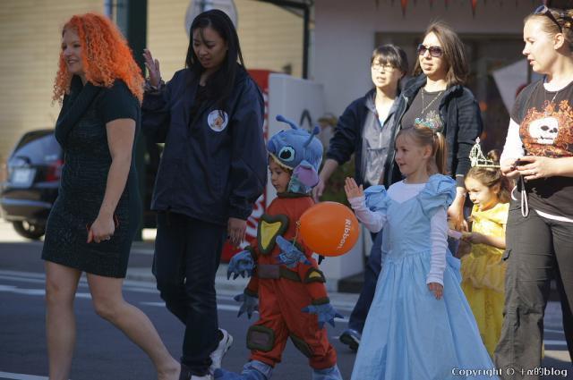 Halloween12b_eip.jpg