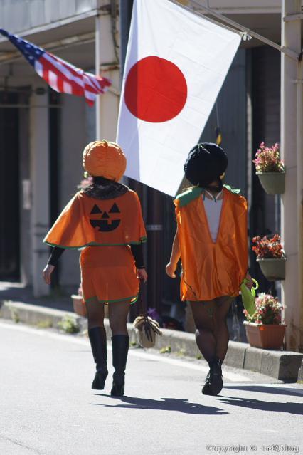 Halloween12d_eip.jpg