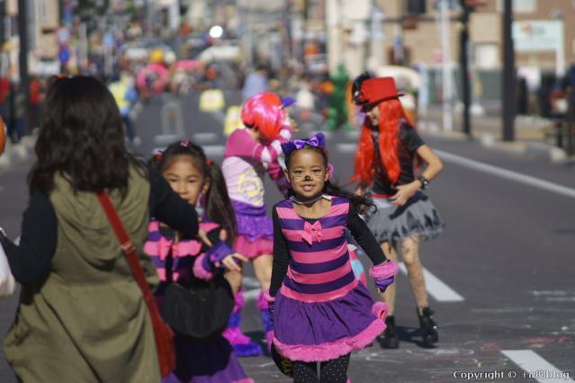 Halloween12e_eip.jpg