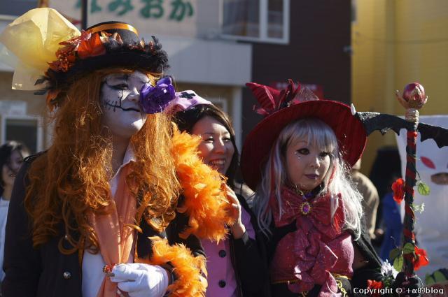 Halloween12o_eip.jpg