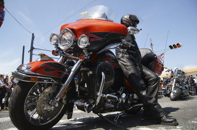 bike1305h_eip.jpg