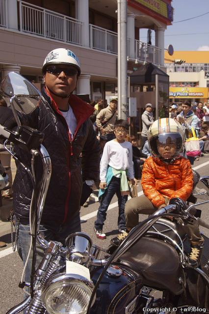 bike1305ii_eip.jpg