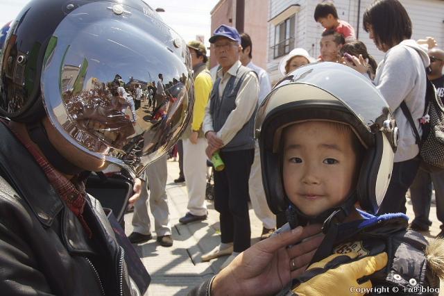 bike1305n_eip.jpg