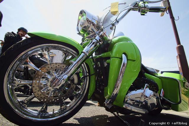 bike1305o_eip.jpg