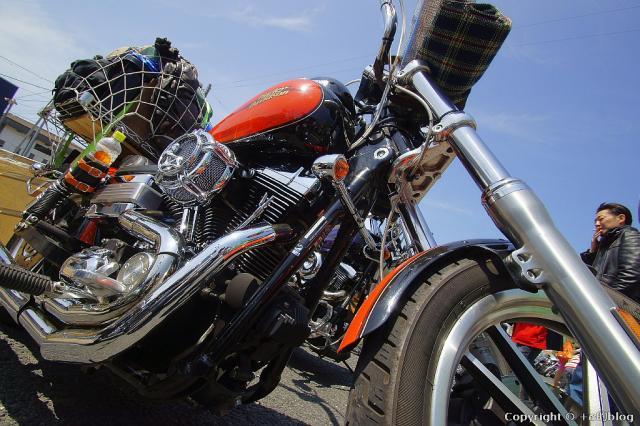 bike1305q_eip.jpg