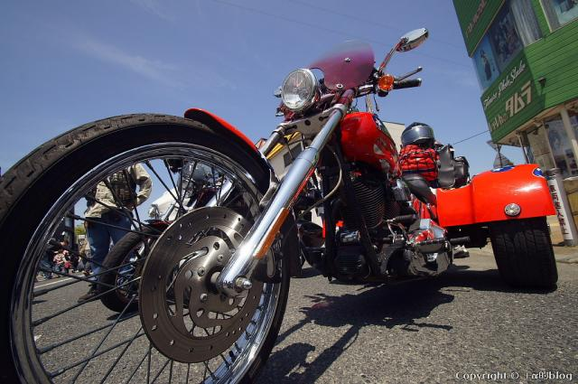 bike1305r_eip.jpg