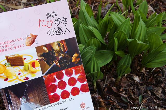 book1304a_eip.jpg