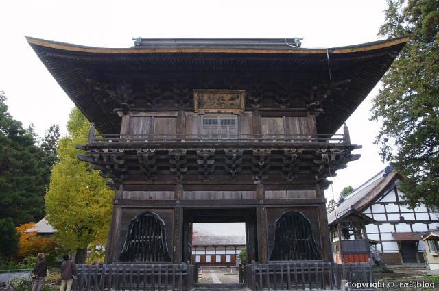 choushouji12-01_eip.jpg