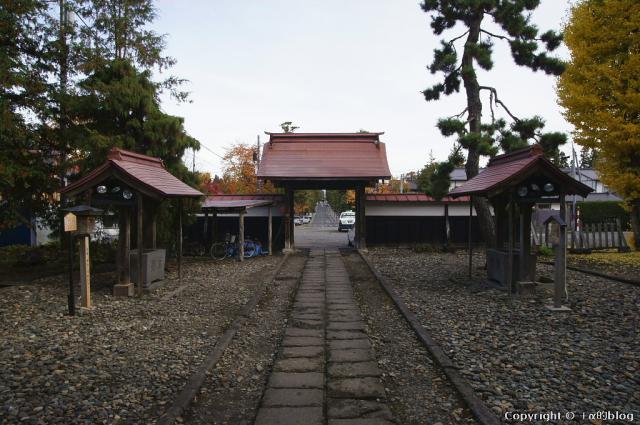 choushouji12-07_eip.jpg