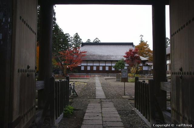 choushouji12-08_eip.jpg