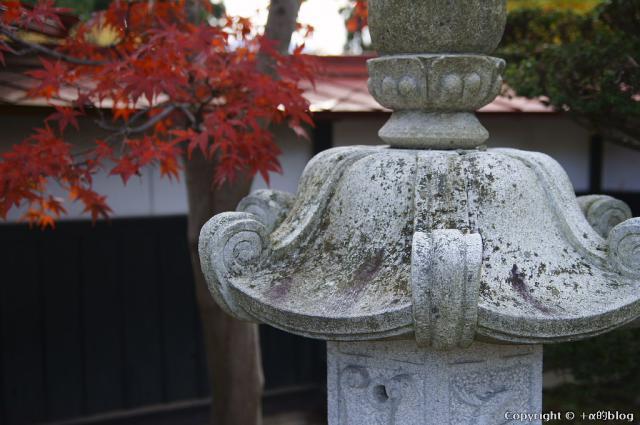 choushouji12-13_eip.jpg