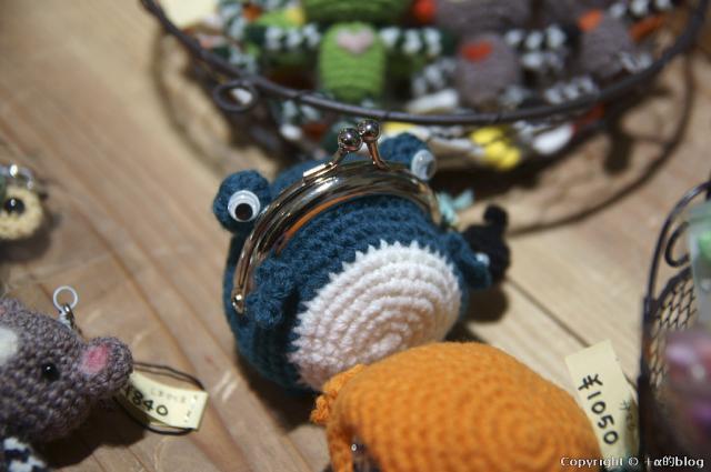 craft1303-27_eip.jpg