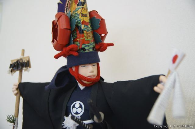 doll1302a_eip.jpg