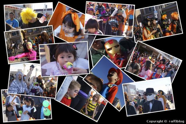 halloween2012f_eip.jpg
